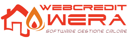WebCredit Wera